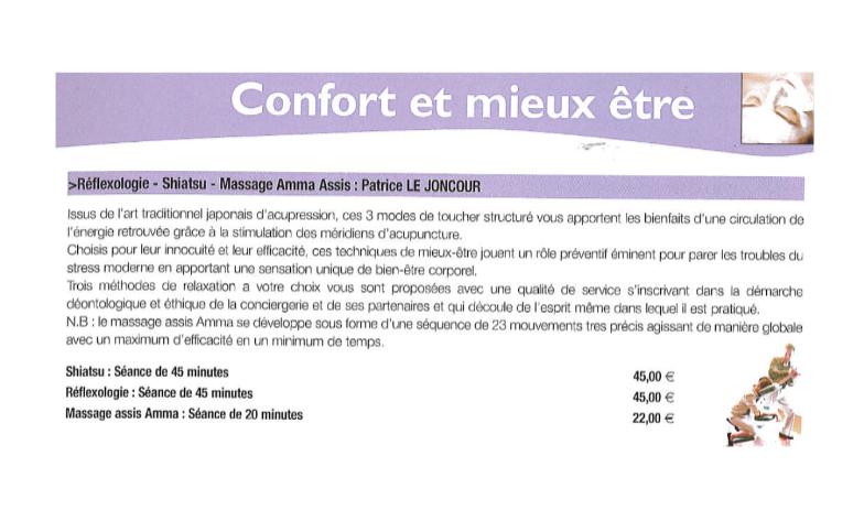 p-le-joncour