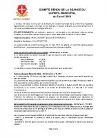 compte-rendu-conseil-municipal-du-05-avril-2016