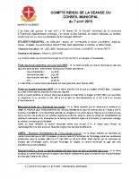 compte-rendu-conseil-municipal-du-07-avril-2015