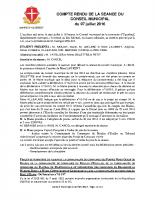 compte-rendu-conseil-municipal-du-07-juillet-2016