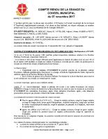 compte-rendu-du-7-novembre-2017
