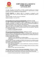 compte-rendu-conseil-municipal-du-09-octobre-2015