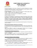 compte-rendu-du-11-mars-2014
