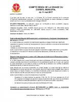 compte-rendu-du-11-mai-2017