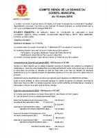 compte-rendu-conseil-municipal-du-15-mars-2016