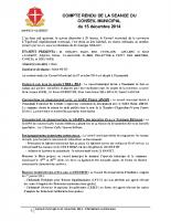 compte-rendu-conseil-municipal-du-15-decembre-2014