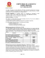 compte-rendu-conseil-municipal-du-15-decembre-2015