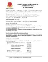 compte-rendu-du-18-fevrier-2014