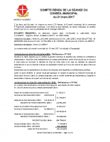 compte-rendu-conseil-municipal-du-21-mars-2017