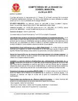 compte-rendu-conseil-municipal-du-24-juin-2015
