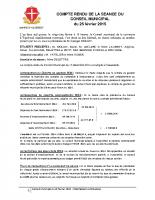 compte-rendu-conseil-municipal-du-25-fevrier-2015