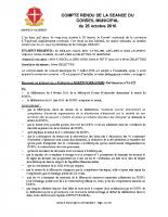 compte-rendu-conseil-municipal-du-25-octobre-2016