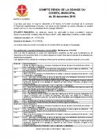 compte-rendu-conseil-municipal-du-26-decembre-2016