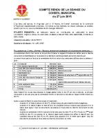 compte-rendu-conseil-municipal-du-27-juin-2015