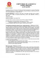 compte-rendu-conseil-municipal-du-30-mai-2016