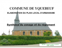 document-reunion-publique