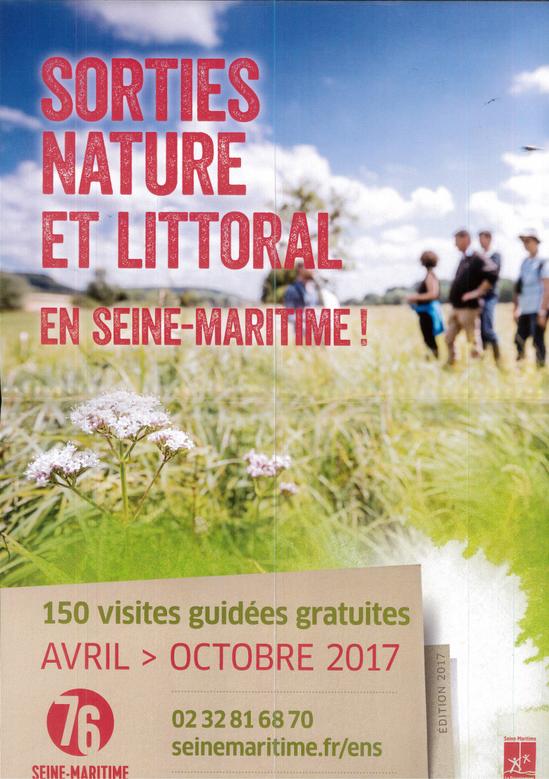 sorties_litoral-png