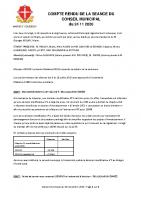 CR CM 24 11 2020