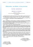 Journal Officiel 09072021